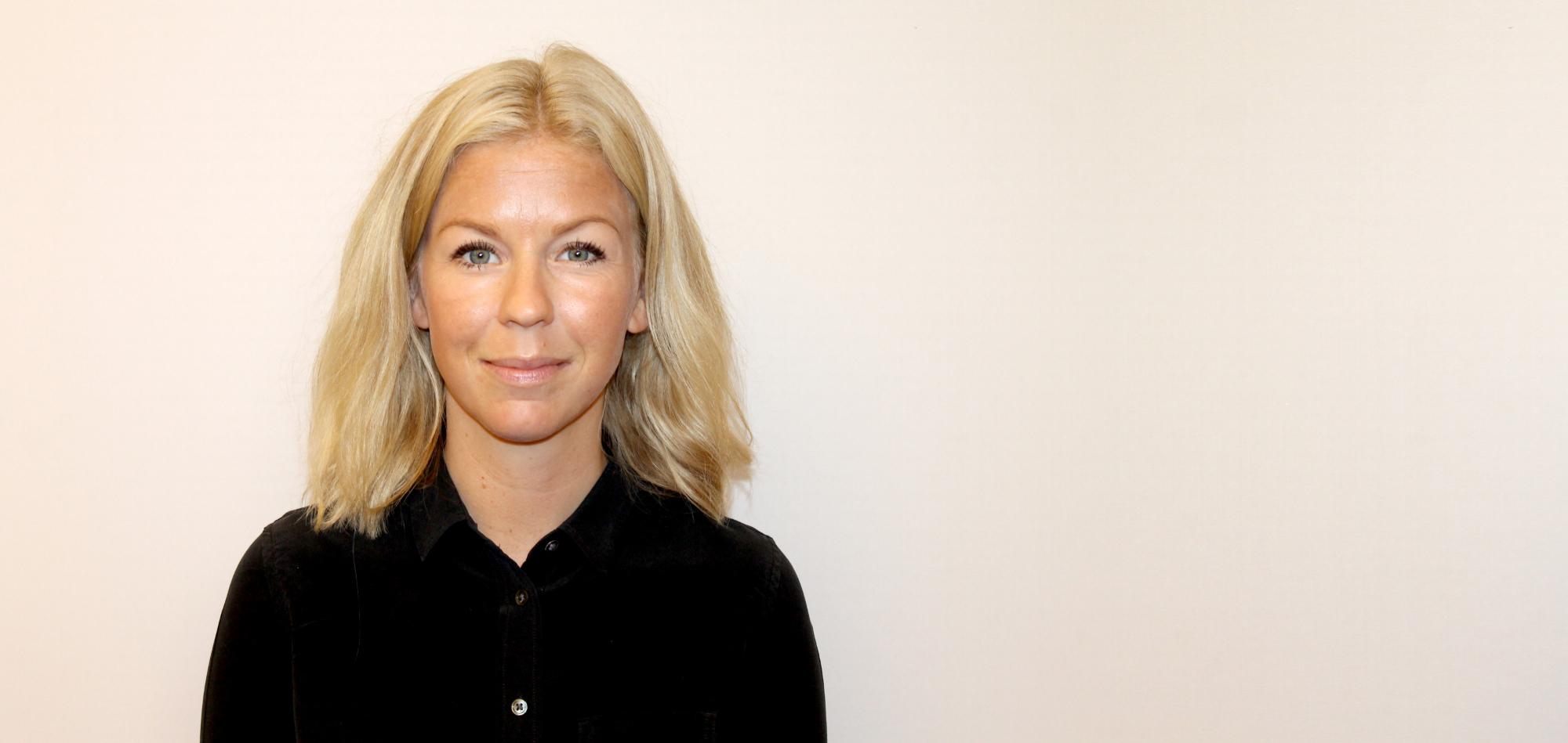 Emilia Henriksen, MSB